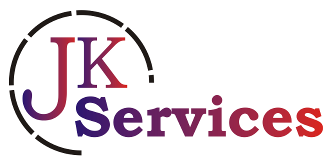 JKServices