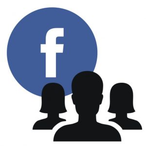 kup fanów na facebooku!
