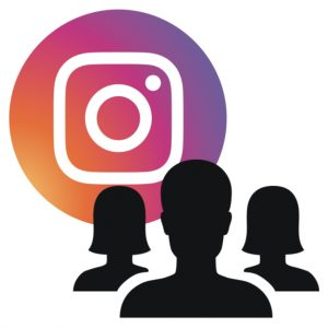 kup followersów na instagramie