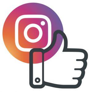kup polubienia zdjęcia na instagram