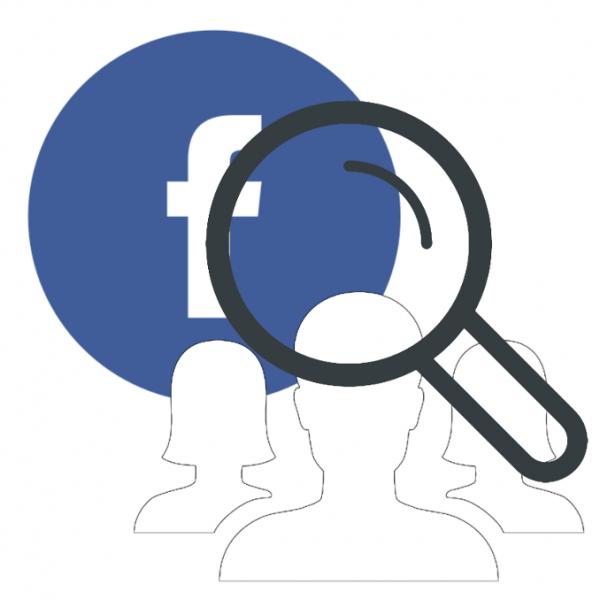 kup wyświetlenia premium na Facebooku!