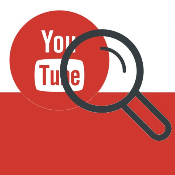 kup polskie premium wyświetlenia na youtube