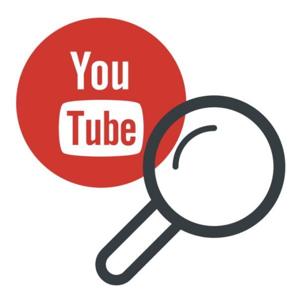 kup standardowe wyświetlenia na youtube
