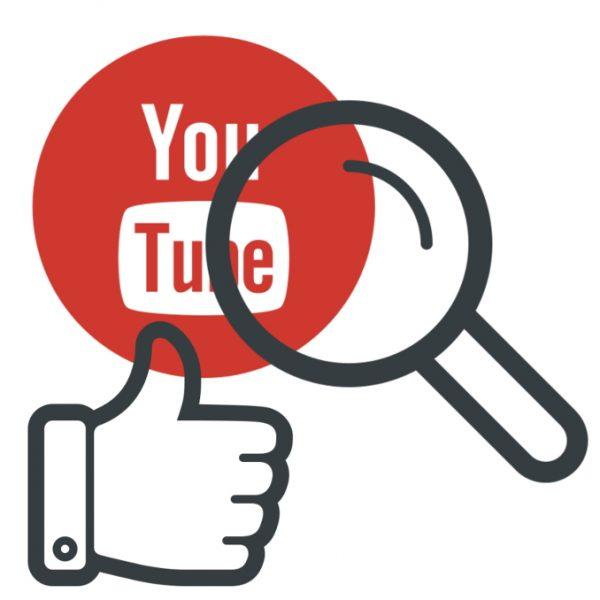 kup premium wyświetlenia na youtube