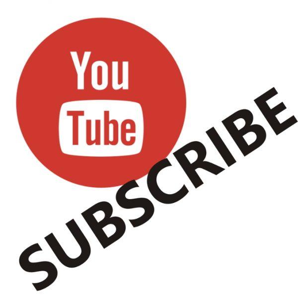 kup subskrypcje kanału youtube